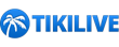TikiLIVE Now Shipping Preinstalled Geniatech Android STB and Devices