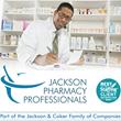 Jackson & Coker Acquires Jackson Pharmacy Professionals