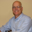 Evaluator Group Announces Addition of Eric Slack, Expert in Virtualization and Cloud Technologies