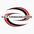 D & P Communications Announces Major Service Expansion And Infrastructure Upgrades