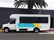 Visit Huntington Beach Launches Surf City USA Shuttle for Visitors
