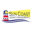 Sun Coast Legacy Advisors P.L. Launches Mobile Website