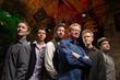 Iowa Irish Fes;  Irish Festival; The Elders; Waterloo