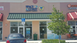 Space Coast Credit Union Opens New Branch in Hollywood