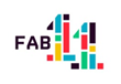 MIT Center for Bits & Atoms and the Fab Foundation Bring Fab11 Digital Fabrication Event Back to Boston
