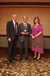 Appleton Personal Injury Lawyer Receives the Gordon Sinykin Award of Excellence