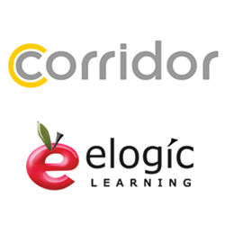 Corridor and eLogic Learning