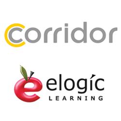 Corridor and eLogic Learning