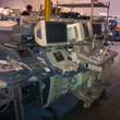 Centurion Service Group to Host Live Medical Equipment Auction in Chicago