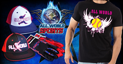 SHOP ALL WORLD NOW