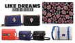 Like Dreams Accessories Hosts an Intimate Party for their Amazon Launch Collection