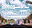 Four Men, Fifty States, Seven Days: Countdown to Adventure
