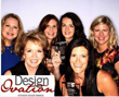 Moore Design Group Quadruple Winner of Esteemed Design Awards