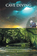 Pierre Boudinet Releases 'Cave Diving'
