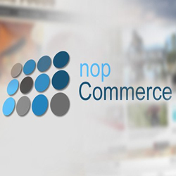 Best nopCommerce Hosting for 2015