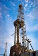 CEG Holdings, LLC. - Producing America's Energy Future - Austin, Texas
