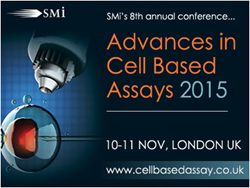 Advances in Cell Based Assays 2015