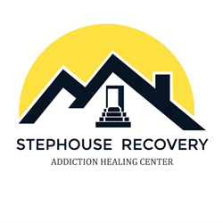 Drug Rehab in Orange County