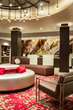 DoubleTree by Hilton Largo-Washington DC - lobby