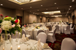 DoubleTree by Hilton Largo-Washington DC - wedding
