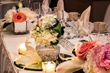DoubleTree by Hilton Largo-Washington DC Hosts Wedding Show to Help Local Wedding Couples Prepare for Their Special Day