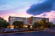 DoubleTree by Hilton Largo-Washington DC - exterior