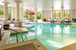 DoubleTree by Hilton Largo-Washington DC - pool