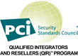 PCI Expertise Lands eMazzanti Technologies on VISA Global Registry of Service Providers