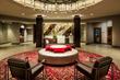 DoubleTree by Hilton Largo-Washington DC - lobby