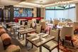DoubleTree by Hilton Largo-Washington DC - XC dining room