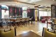 DoubleTree by Hilton Largo-Washington DC - XC Lounge