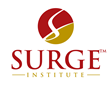 Education Leadership in Chicago Takes Another Step Forward as Executives Tamara Prather and Rito Martinez Join The Surge Institute