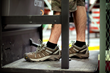 Peltz Shoes Increases Safety with Keen Utility Steel Toe Shoes