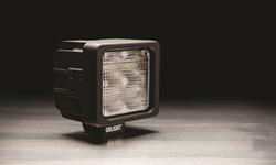 Golight GXL 4021, Golight GXL 4021 image, GXL 4021
