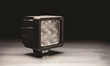 Golight's New Model GXL 4021 LED Work Light Is Ultra Bright, Amazingly Tough and Ready for Super-Duty Service