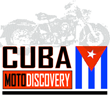 MotoDiscovery Returning to Cuba in 2016 for season 4 offering people to people motorcycle tours