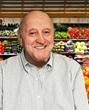 Local Produce Legend Fabrizio Casini to Join Plum Market