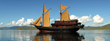 Remote Lands Sets Sail for Indonesia with Range of Luxury Private Cruise Itineraries