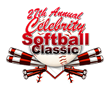 Flottman Features Celebrity Softball Classic - Wednesday, July 15