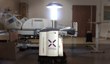 Xenex Wins Business Innovation Award from North San Antonio Chamber of Commerce; Hospitals Report Decrease in Infection Rates When Xenex Robots Used to Disinfect Rooms