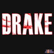 Drake Tickets at The Boulevard Pool–Mophie Stage at the Cosmopolitan of Las Vegas Hosted By Kevin Hart in Last Vegas on Sale Today at TicketProcess.com