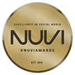 infinitee Wins Inaugural NUVI Award For Excellence In Social Media