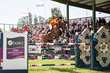 Flawless Dutch Scoop Furusiyya FEI Nations Cup™ Victory at Falsterbo