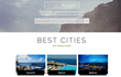 JetSetReport is designed to give you the best travel picks in top resort destinations.