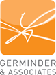 Germinder & Associates Named PR Agency for NYC-Based Assisi Animal Health