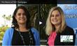 AdvantaIRA Trust Releases Professionally Filmed 1031 Exchange Video