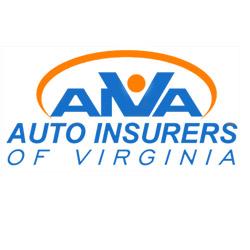 Auto Insurers of Virginia
