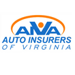Auto Insurers of Virginia Announces Mobile Website