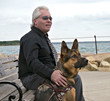 The Fifth Annual Ride For Independence Motorcycle Event to Benefit Fidelco Guide Dog Foundation Blinded Veterans Program Is Sunday, July 19, 2015