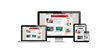 Right Side News Reveals Redesigned Website To Facilitate Readers